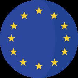 EuroGrade